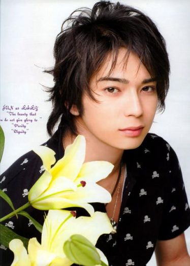 b6b890177443f627cae1398abe0d93e7--jun-matsumoto-men-photography