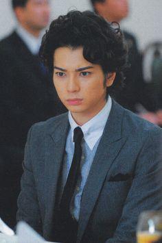 f320cd53928eb83dd5c4df7d1bb78f1b--japanese-drama-hana