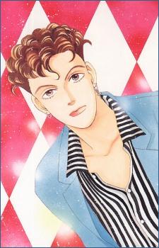 domyoji-tsukasa