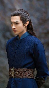 vinzhang