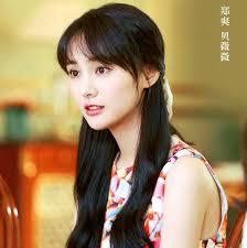 zhangzuang