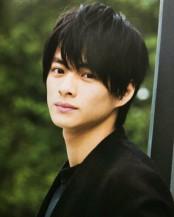 Sho-Hirano